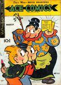 Ace Comics (1937) 132