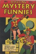Amazing Mystery Funnies (1938) 3