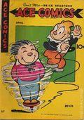 Ace Comics (1937) 133