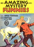 Amazing Mystery Funnies (1938) 12