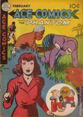 Ace Comics (1937) 143