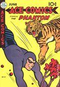 Ace Comics (1937) 147