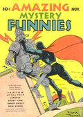 Amazing Mystery Funnies (1938) 15