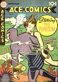 Ace Comics (1937) 150