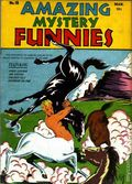 Amazing Mystery Funnies (1938) 18