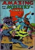 Amazing Mystery Funnies (1938) 21