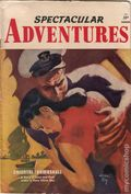 Adventures (1949) 2