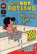 Little Dot Dotland (1962) 15