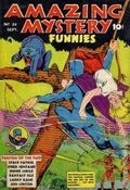 Amazing Mystery Funnies (1938) 24