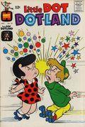 Little Dot Dotland (1962) 25