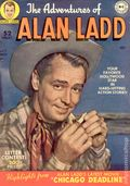 Adventures of Alan Ladd (1949) 1