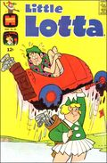 Little Lotta (1955 1st Series) 82