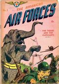 American Air Forces (1944) 3