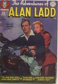Adventures of Alan Ladd (1949) 4