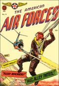 American Air Forces (1944) 6