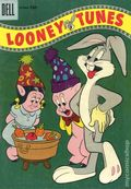 Looney Tunes and Merrie Melodies (1941 Dell) 180