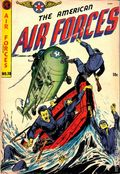 American Air Forces (1944) 10
