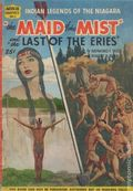 American Graphics Niagara (1954) 1