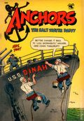 Anchors Andrews (1953 The Saltwater Daffy) 3