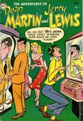 Adventures of Dean Martin and Jerry Lewis (1952) 15
