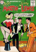 Adventures of Dean Martin and Jerry Lewis (1952) 30