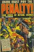 Crime Must Pay The Penalty (1948) 3
