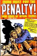 Crime Must Pay The Penalty (1948) 6