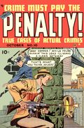 Crime Must Pay The Penalty (1948) 10