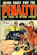 Crime Must Pay The Penalty (1948) 11