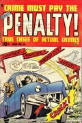 Crime Must Pay The Penalty (1948) 14