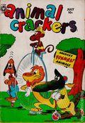 Animal Crackers (1946) 31
