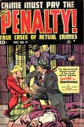 Crime Must Pay The Penalty (1948) 17