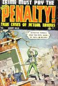 Crime Must Pay The Penalty (1948) 21