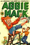 Aggie Mack (1948) 5