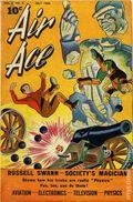 Air Ace Vol. 2 (1945) 4