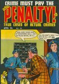 Crime Must Pay The Penalty (1948) 25