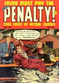 Crime Must Pay The Penalty (1948) 28