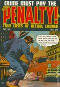 Crime Must Pay The Penalty (1948) 29