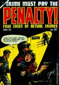 Crime Must Pay The Penalty (1948) 37