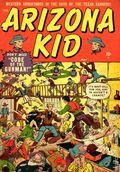 Arizona Kid, The (1951) 2
