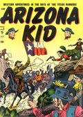 Arizona Kid, The (1951) 5