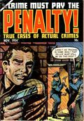 Crime Must Pay The Penalty (1948) 41