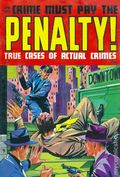 Crime Must Pay The Penalty (1948) 44