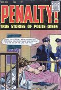 Crime Must Pay The Penalty (1948) 47