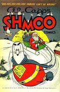 Al Capp's Shmoo (1949) 4