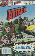 Attack (1971 5th Series Charlton) 42