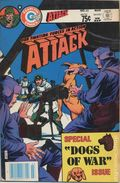 Attack (1971 5th Series Charlton) 45