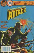 Attack (1971 5th Series Charlton) 46