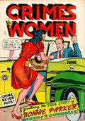 Crimes by Women (1948) 1