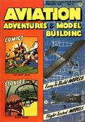 Aviation Adventures and Model Building (1946) 17